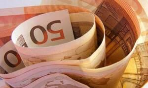 Επίδομα 800 ευρώ: Δικαιούχοι και όσοι πήραν πέρυσι εποχικό επίδομα ανεργίας