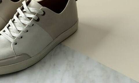 Με αυτα τα παπούτσια θα παραμείνεις μοδάτος