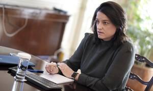 Κορονοϊός - Κεραμέως: Πότε θα γίνουν οι Πανελλήνιες - Τι θα ισχύσει στα Πανεπιστημια