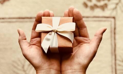 Εορτολόγιο: Ποιοι γιορτάζουν σήμερα 20 Απριλίου; Πότε γιορτάζει ο Άγιος Γεώργιος;