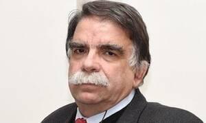 Αλκιβιάδης Βατόπουλος στο Newsbomb.gr: «Η σταδιακή άρση των μέτρων είναι το πιο επικίνδυνο στάδιο»