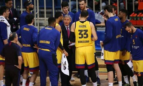 Κορονοϊός: Χωρίς πρωταθλητή και υποβιβασμό η Ισπανία αν ακυρωθεί η σεζόν