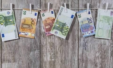 Μπάκας στο Newsbomb.gr: Νέος κύκλος κόκκινων δανείων στη κτηματαγορά