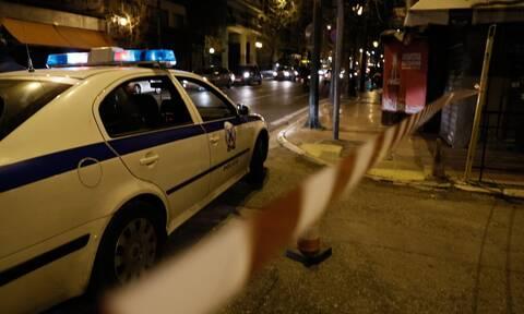 Τρίκαλα: Ρομά επιτέθηκαν και τραυμάτισαν τρεις αστυνομικούς