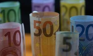 Επιστρεπτέα προκαταβολή: Πώς θα δοθεί 1 δισ. σε 120.000 επιχειρήσεις - Ποιοι θα πάρουν τα 3.000 ευρώ
