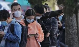 Κορονοϊός: 170.000 θανάτους μετά και ο ΠΟΥ ακόμη αδυνατεί να εντοπίσει την πηγή του φονικού ιού