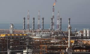Πετρέλαιο: Όλα όσα πρέπει να ξέρετε μετά το χθεσινό κράχ - Τι σημαίνει η αρνητική τιμή του
