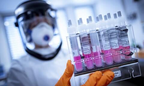 Κορονοϊός: Η ιική σήψη και τι ρόλο παίζει - Οι παράγοντες κινδύνου που οδηγούν σε θάνατο