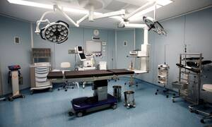 Πότε ξεκινούν τακτικά χειρουργεία και ιατρεία για ειδικές θεραπείες – Τι προτείνει η ΕΙΝΑΠ