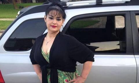 Απίστευτη μεταμόρφωση: Αυτή η γυναίκα έχασε 362 κιλά - Δείτε πώς είναι σήμερα!