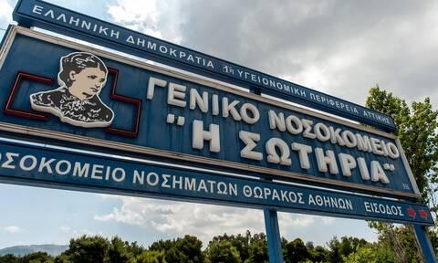 Κορονοϊός: Ακόμη ένας θάνατος στην Ελλάδα - Τα 120 έφτασαν τα θύματα της πανδημίας στη χώρα μας
