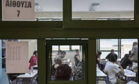 Κορονοϊός: Πότε θα ανοίξουν τα σχολεία - Η επικρατέστερη ημερομηνία για τις Πανελλήνιες 2020
