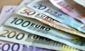 ΟΑΕΔ: Επίδομα 400 ευρώ σε ανέργους - Πότε θα δοθεί