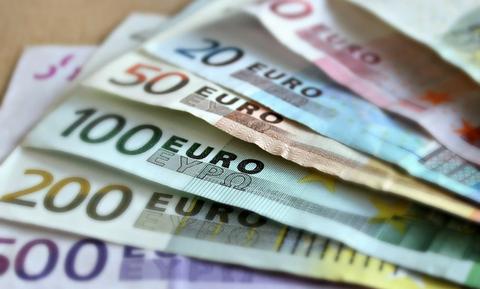 Επίδομα 800 ευρώ: Επεκτείνεται η αποζημίωση ειδικού σκοπού - Οι νέες κατηγορίες εργαζομένων