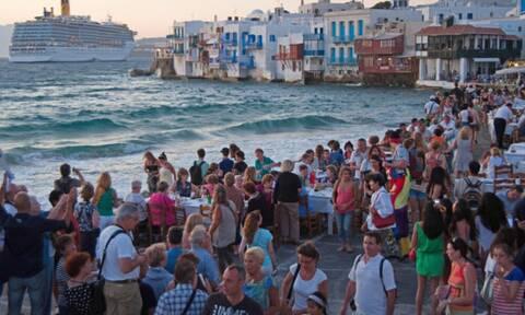 Κορονοϊός: Πέντε πράγματα που θα αλλάξουν στον τουρισμό