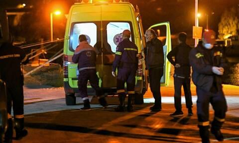 Κόρινθος: Απόστρατος κατέθεσε μήνυση για το θάνατο 14χρονου που έπεσε στον Ισθμό