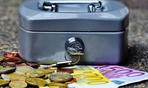 Φραγκάκη στο Newsbomb.gr για κόκκινα δάνεια: «Οι αλλαγές του νέου πτωχευτικού κώδικα»
