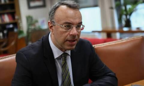 «Κατσάδα» Σταϊκούρα σε υπουργούς για έγγραφα που δεν πληρούν τις στοιχειώδεις προϋποθέσεις