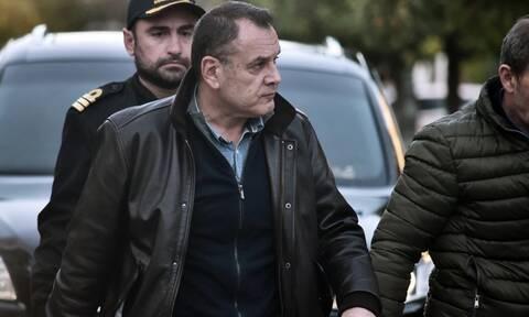 Παναγιωτόπουλος:  Εν δυνάμει υγειονομική απειλή η αμείωτη προκλητικότητα της Τουρκίας
