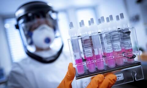 Κορονοϊός: Τα 30 υπάρχοντα φάρμακα που δίνουν ελπίδα για την «εξουδετέρωση» του ιού