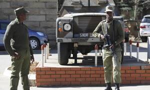 Κορονοϊός: Συνελήφθη υπουργός Αστυνομίας επειδή παραβίασε την καραντίνα