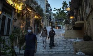 Κορονοϊός: Bήμα προς βήμα το σχέδιο για επιστροφή στην κανονικότητα - Οι κρίσιμες ημερομηνίες