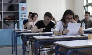 Κορονοϊός - Σχολεία: Εισηγήσεις, «αγκάθια» και κρίσιμες ημερομηνίες - Τι θα γίνει με τις πανελλήνιες