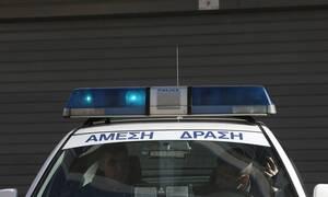 Φρίκη στην Αχαρνών: Κρατούσε φυλακισμένες γυναίκες, τους έδινε ναρκωτικά και τις εξέδιδε
