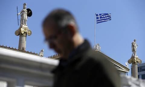 Η Ελλάδα -επιτέλους- παράδειγμα προς μίμησιν
