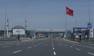 Κορονοϊός: Οι New York Times «ξεγυμνώνουν» τον Ερντογάν - Προπαγάνδα και αποκρυψη της αλήθειας