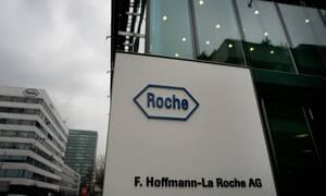 Κορονοϊός: Παγκόσμια κλινική μελέτη της Roche για ενδοφλέβιο φάρμακο – Δωρεά στο υπουργείο Υγείας