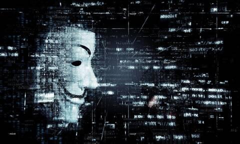 Κορονοϊός: Σάλος! Χάκερς επιτέθηκαν στο Ινστιτούτο Iολογίας της Ουχάν - Διέρρευσαν απόρρητα έγγραφα