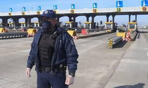 Κορονοϊός: Πρωτομαγιά… όπως Πάσχα στην απαγόρευση κυκλοφορίας – Τα μέτρα που θα ισχύσουν