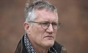Κορονοϊός: Ποιος είναι ο Σουηδός επιδημιολόγος που υπερασπίζεται την ανοσία της αγέλης