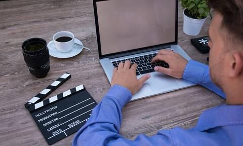 Το υπουργείο Πολιτισμού χρηματοδοτεί ταινίες μικρού μήκους, ντοκιμαντέρ και αnimation