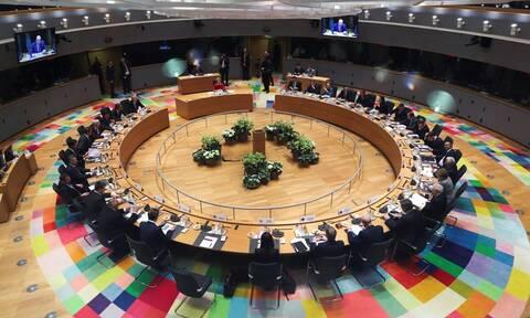 Κορονοϊός - Σύνοδος Κορυφής: Μεγάλες οι διαφορές των κρατών μελών - Πιθανό αδιέξοδο