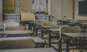 Κορονοϊός: Στις 11 Μαΐου ανοίγουν τα σχολεία στη Γαλλία