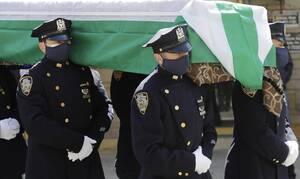 Κορονοϊός: Ανατροπή με τους πρώτους θανάτους στην Αμερική