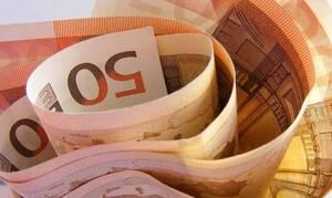 Επίδομα 400 ευρώ για μακροχρόνια ανέργους: Άνοιξε η πλατφόρμα στο gov.gr - Πότε θα πληρωθούν