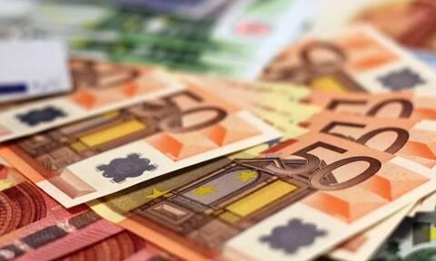 Απίστευτο! Κουβαλούσε για 4 μήνες πάνω της τυχερό δελτίο 1,5 εκατ. ευρώ χωρίς να το ξέρει