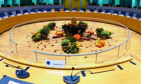 Κρίσιμη σύνοδος της ΕΕ σήμερα - Το σχέδιο των 2 τρισ. ευρώ για την οικονομική ανάκαμψη