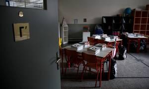 Παιδεία: Αυτές είναι οι αλλαγές από το νηπιαγωγείο μέχρι το Πανεπιστήμιο