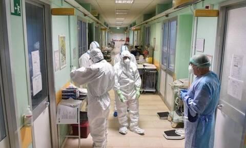 Κορονοϊός: Η Washington Post αναλύει την πετυχημένη απάντηση της Ελλάδας απέναντι στην πανδημία