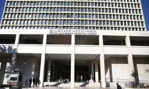 Κορονοϊός: Συναγερμός στη ΓΑΔΑ - Σε καραντίνα ενα ολόκληρο τμήμα