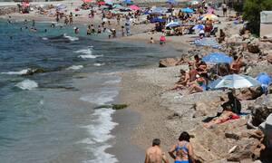 Κορονοϊός: Tο «καλοκαίρι του Covid-19» - Πώς θα κάνουμε φέτος διακοπές
