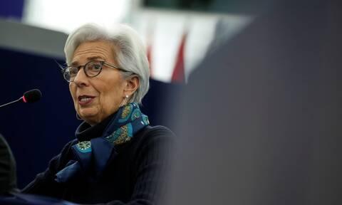 Σύνοδος Κορυφής: Η Λαγκάρντ «μάλωσε» τους Ευρωπαίους ηγέτες - «Κάνετε πολύ λίγα, πολύ αργά»