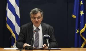 Κορονοϊός στην Ελλάδα: «Φρένο» στην ατζέντα για τον τουρισμό από τους επιστήμονες