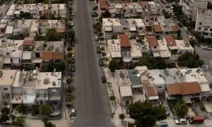 Ακίνητα: Επιδότηση στεγαστικού δανείου αντί για παράταση της προστασίας