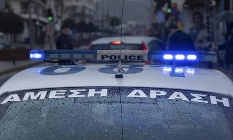 Θεσσαλονίκη: Παρίσταναν τους επενδυτές και εξαπατούσαν συγγενείς και φίλους