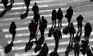 Κορονοϊος: Παράταση στην άδεια ειδικού σκοπού για τους εργαζόμενους στον ιδιωτικό τομέα